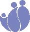 Ιωάννα Μπλέκα – Ψυχολόγος MSc Οικογενειακή Θεραπεύτρια Λογότυπο