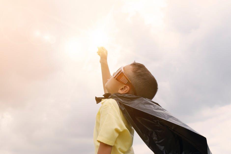 """Βιωματικό Σεμινάριο """"Μεγαλώνοντας με αυτοπεποίθηση"""", 05/02/2018, ΤΑ ΡΑ ΤΑ ΤΖΟΥΜ"""