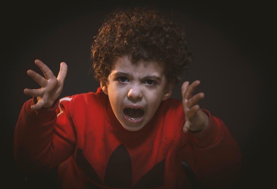 """Βιωματικό Σεμινάριο """"Μεγαλώνοντας χωρίς επιθετικότητα"""", 07/05/2018, ΤΑ ΡΑ ΤΑ ΤΖΟΥΜ"""